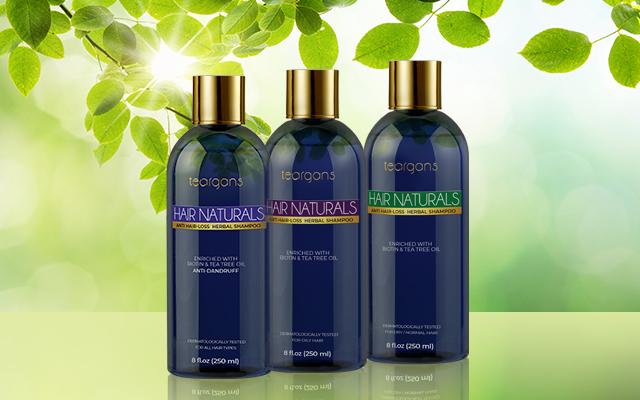 anti-hair-loss-shampoo
