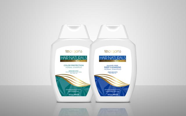 color-protect-shampoo