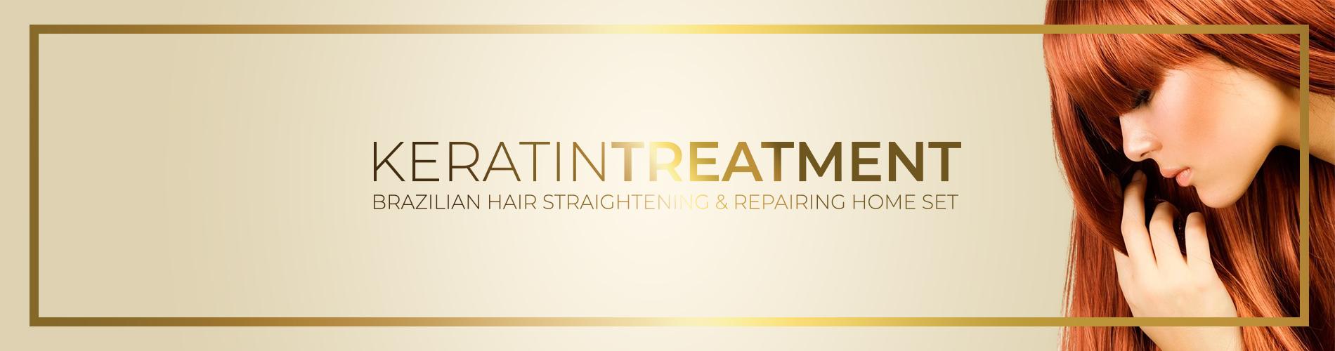 keratin-hai-smoothing-treatment