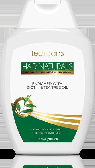 shampoo-for-normal-hair