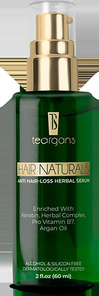 anti-hair-loss-serum-2oz