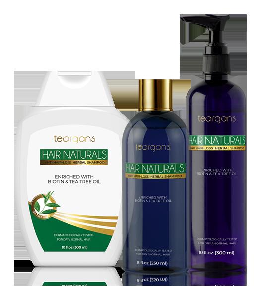 anti-hair-loss-herbal-shampoo