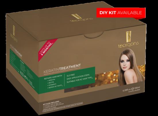 keratin-treatment-hair-smoothing